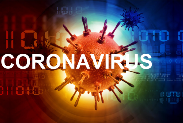 UC Davis Researchers Race to Develop Coronavirus Solutions