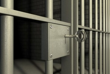 Guest Commentary: RJI Recommendations for Countries Responding to Covid-19 in Prisons & Jails