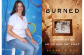 Everyday Injustice Podcast Episode 55 – Story of Joann Parks Wrongly Convicted of Arson Murder