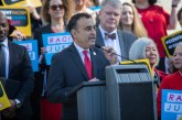Everyday Injustice Podcast  Episode 111: Assemblymember Ash Kalra Discusses the California Racial Justice Act