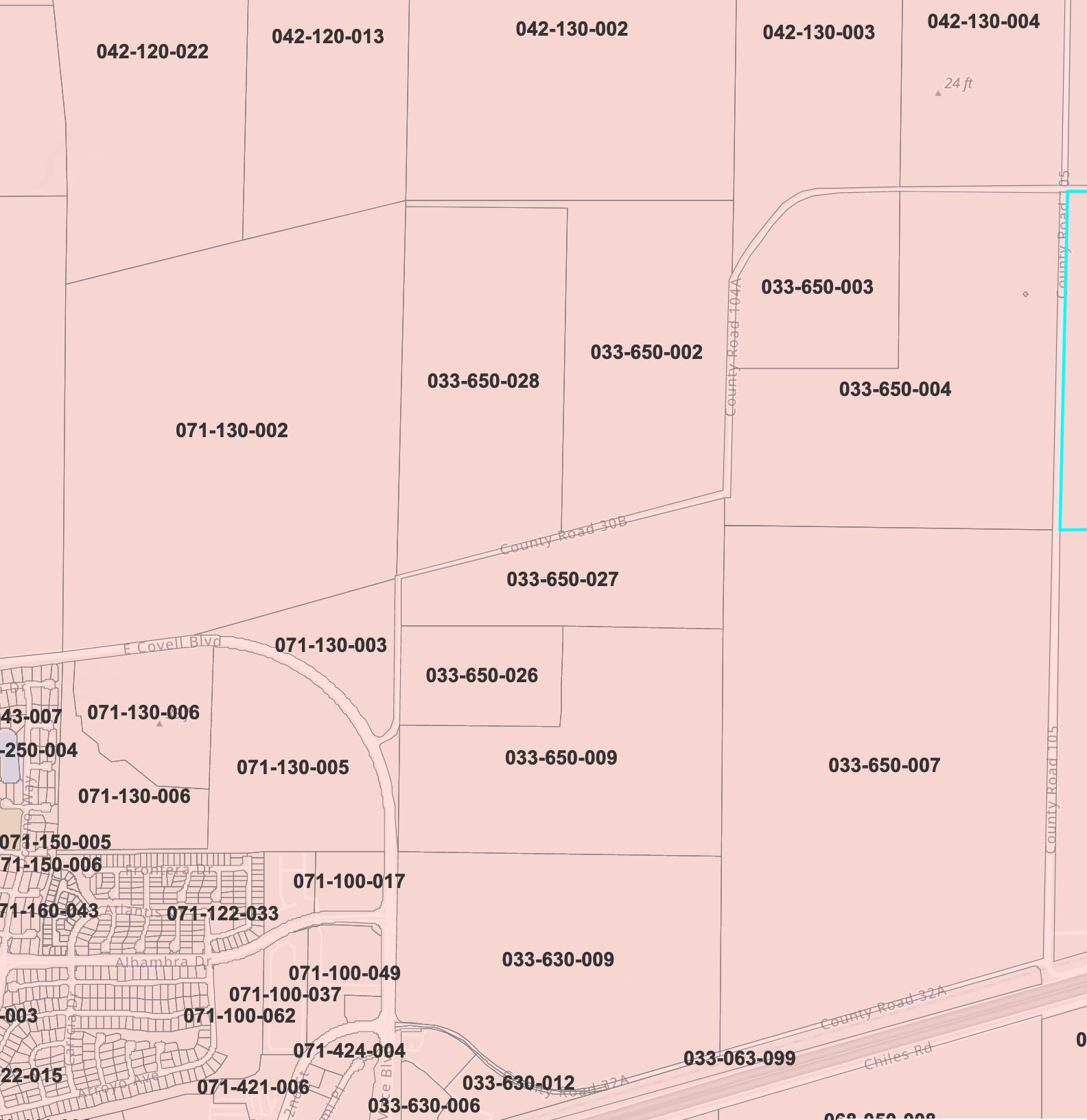 https://www.davisvanguard.org/wp-content/uploads/2020/03/Yolo-GIS-image-of-Mace-Curve.png