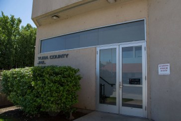 Guest Commentary: Recipe for Disaster – 'Unmasking' Yuba County Jail's Response to COVID-19