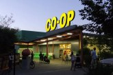 Letter: The Davis Food COOP Should Immediately Require Both Customers and Employees to Wear Face Coverings