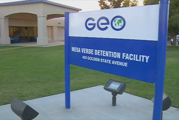 Half of ICE Facility Detainees Test Positive for COVID-19 after Federal Judge Orders Tests