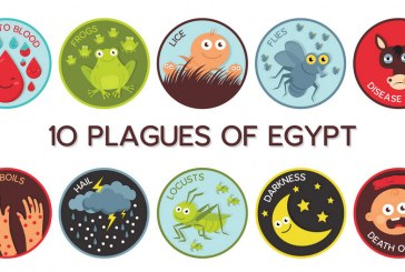Guest Commentary: Remembering History of Past Plagues
