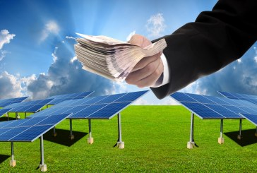 "Guest Commentary: Not So Much ""Community"" in the BrightNight Solar Deal"