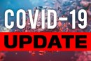 CDC Confirms Breakthrough COVID-19 Vaccines May be Released Soon