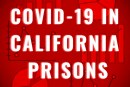 2 More COVID-19 Deaths in San Quentin – Breaking Down COVID-19 in CDCR