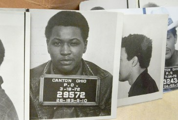 Minnesota Adopts Eyewitness ID Law to Prevent Wrongful Convictions