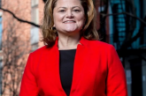 Everyday Injustice Podcast Episode 68: Melissa Mark-Viverito Runs for Congress in the Bronx