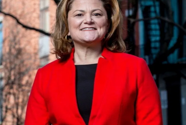 Everyday Injustice Podcast Episode 68: Melissa Mark-Viverito Runs for Congress in the Bronx
