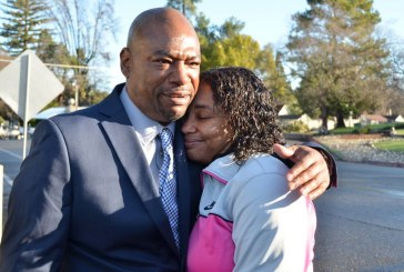 Man Released after 27 Years for Wrongful Conviction on Three Counts of Attempted Murder