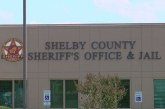 Lawsuit To Release Vulnerable Prisoners Filed Against Shelby County Jail