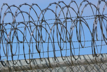 Guest Commentary: California Strips Incarcerated People of Complaint Rights during Pandemic