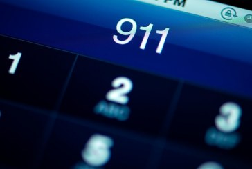 Capitol Bill Would Classify Racist 911 Calls as 'Hate Crime'