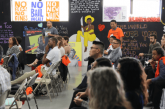 Community-Based Alternatives to Policing in California