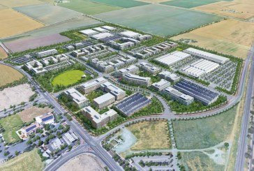 Guest Commentary: DISC Will Bring Sustainable Jobs to Davis