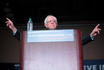 Guest Commentary: Biden-Bernie 'Unity Task Force' Makes Dispiriting Criminal Justice Reform Picks
