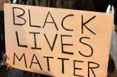 Guest Commentary: The Hidden Agenda of Black Lives Matter