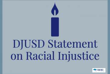 Board of Education and Superintendent Statement on Racial Injustice