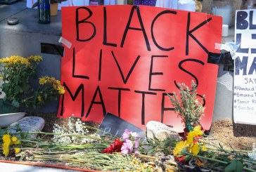 Guest Commentary: Thank You Black Leadership