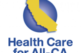 Virtual meeting of Healthy CA for All Commission, June 12, 2020 from 10 AM to noon