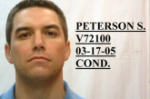 'Death by Juror Bias and Questionable Evidence' Scott Peterson Appealing Death Sentence