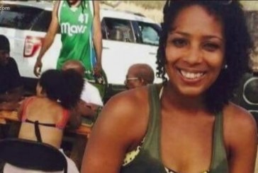 Slumber Party Gone Wrong: Tamla Horsford Case Re-Opened