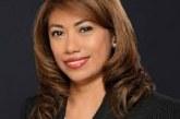 Everyday Injustice Podcast Episode 71 – El Paso DA Candidate Yvonne Rosales