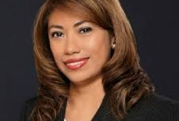 Everyday Injustice Podcast Episode 71 – El Paso DA Candidate Yvonne Rosales