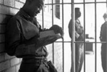 Guest Commentary: Commutations Are Not the Answer to Life without Parole