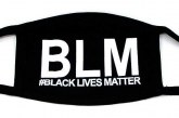Sheriff Files Complaint on Public Defender in Solano County Based on Her Wearing a BLM Mask