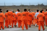 8 Weekly Highlights from CDCR's COVID Crisis: CA Correctional Center to Fully Close By 2022