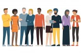 Guest Commentary: In Defense of Diversity