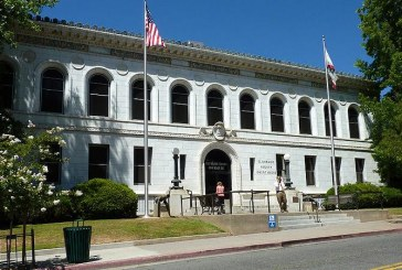 Accused Domestic Abuser Set for Trial in El Dorado County Court for Attacking On-Again, Off-Again Girlfriend