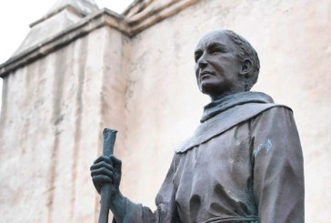 Lawmakers Don't Want to Replace Toppled Junipero Serra Capitol Statue – CHP Investigates