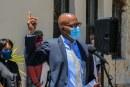Everyday Injustice Episode 84: San Francisco Public Defender Mano Raju