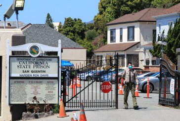 Following Long Delays, San Quentin Habeas Case Moving Forward After Friday Conference