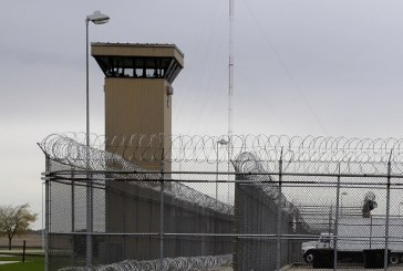 Progressive Candidates in Wisconsin Focus on State's Prison System