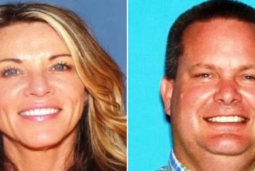 Doomsday Author, Wife Set for Trial for Murder of 2 Idaho 'Zombie' Children