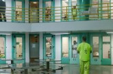 Supreme Court Sides with California Jail on COVID Matter in Another 5-4 Decision