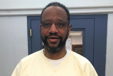 Fair and Just Prosecution Prosecutor Group Urges Tennessee Governor to Grant Clemency for Pervis Payne