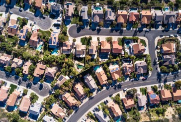 Monday Morning Thoughts: We Resemble This Politico Article – the Clash of Suburbs, Housing and Race