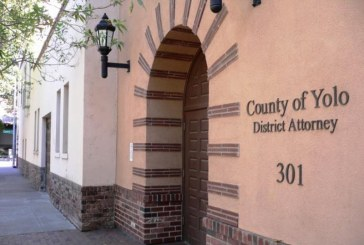 Guest Commentary: Yolo County District Attorney Budget Increases Dramatically with Little Explanation