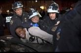 Harvard Report Confirms Significant Racial Bias Against Black/Latinx in Criminal Justice System