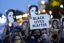 Despite Reactionary Response, Study Shows Most BLM Protests Peaceful, but Alt-Right Actions Not
