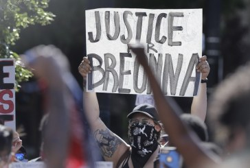 Guest Commentary: Understanding Breonna Taylor and Systemic Racism
