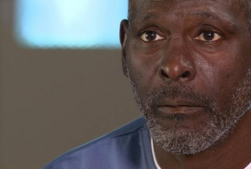 For More Than 30 Years, Florida Man Fights to Prove Innocence