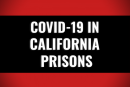 Nearly Half of CDCR's Facilities Report No Cases in Custody – Breaking Down COVID-19 in CDCR