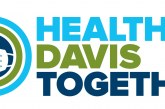 "UC Davis And The City of Davis Create Joint Program Called ""Healthy Davis Together"""